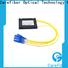 Carefiber splittercfowa02 digital optical cable splitter trader for global market