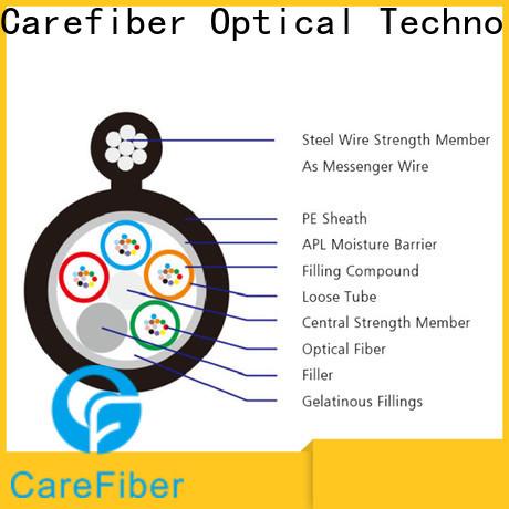 Carefiber gytc8s fiber optic kit buy now for merchant