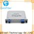 best fiber splitter 1x16plc foreign trade for global market
