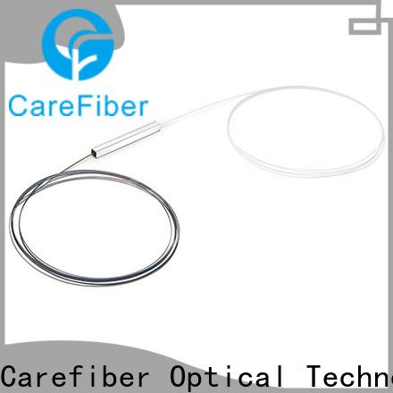 quality assurance best optical splitter optical cooperation for communication