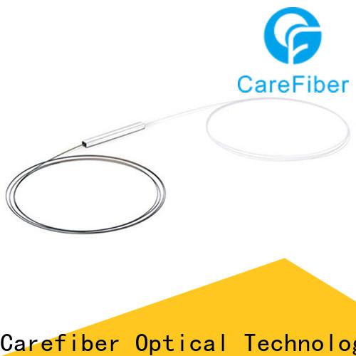 quality assurance optical splitter best buy splittercfowa02 foreign trade for communication