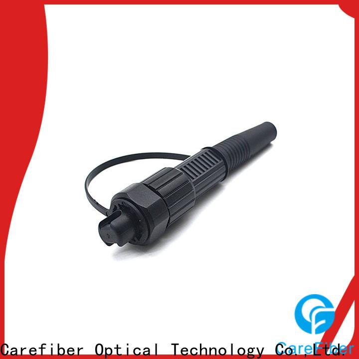 best ip68 connector waterproof customization for outdoor