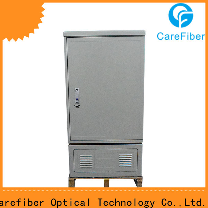 new odf cabinet fiber trader for B2B