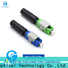 Carefiber dependable lc fast connector trader for consumer elctronics
