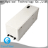 Carefiber box optical distribution box from China for trader