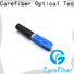 best lc fast connector mini provider for consumer elctronics