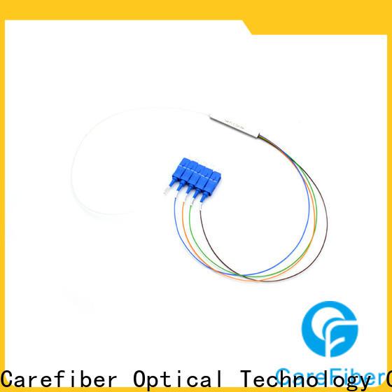 quality assurance plc optical splitter splittercfowa16 trader for global market