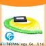 Carefiber bare optical cable splitter best buy trader for communication