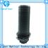 Carefiber optical corning fiber enclosure well know enterprises for communication