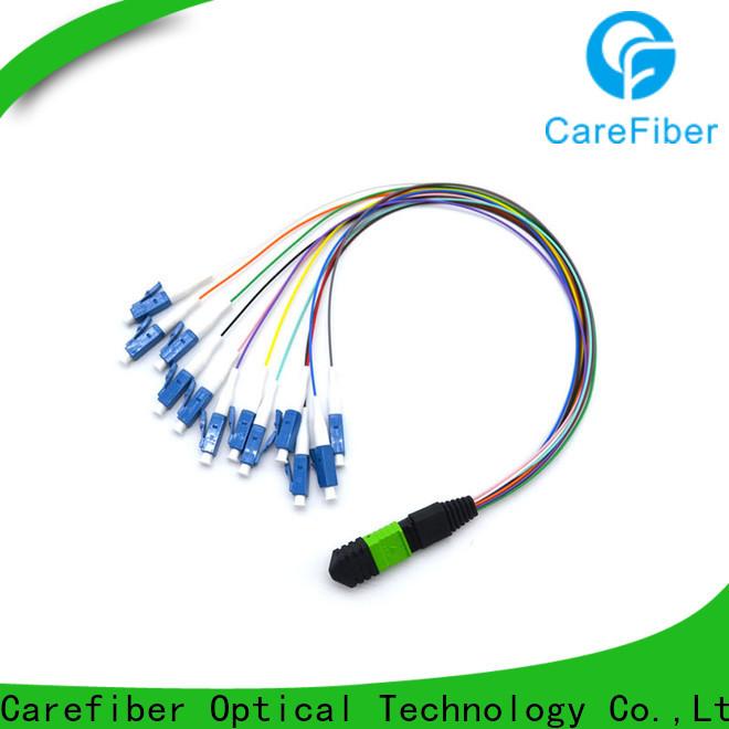 economic cable wire harness mpolc customization