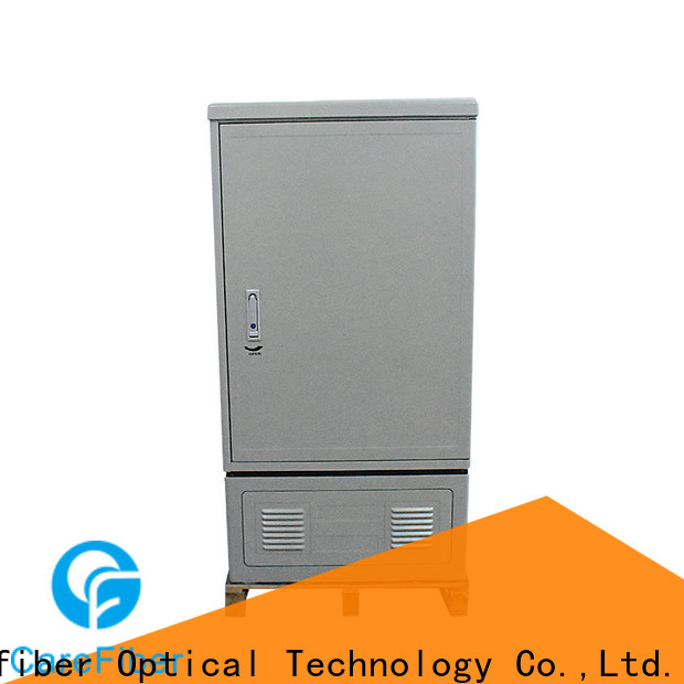 new optical distribution cabinet outdoor trader for telecom industry