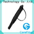 Carefiber fcupcfcupcsm cable patch cord manufacturer