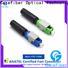 dependable fiber optic lc connector connectorsc trader for communication