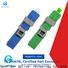 dependable lc fiber connector cfoscapcl5202 factory for distribution