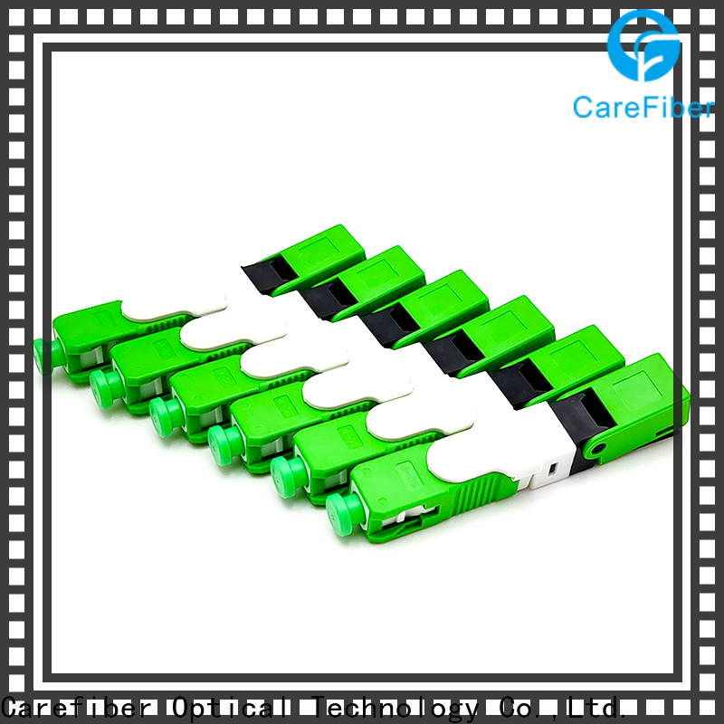 best optical connector types assembly trader for consumer elctronics