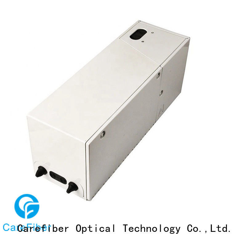 quick delivery fiber joint box box from China for transmission industry