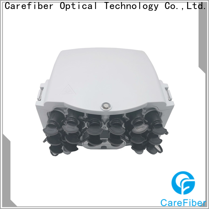 quick delivery optical fiber distribution box distribution order now for importer