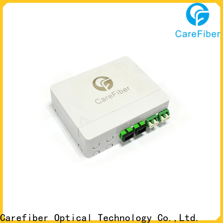 bulk production optical distribution box 16cores order now for trader