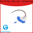 best fiber optic cable slitter cable foreign trade for global market