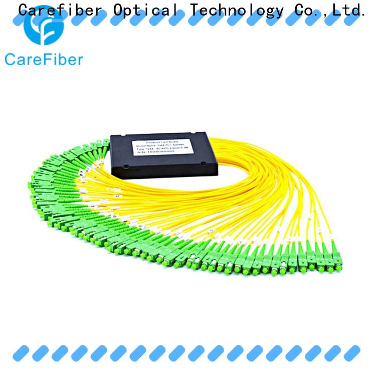 quality assurance fiber optic cable slitter splitter trader for global market