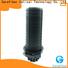 Carefiber dometype fiber enclosure outdoor well know enterprises for transmission network