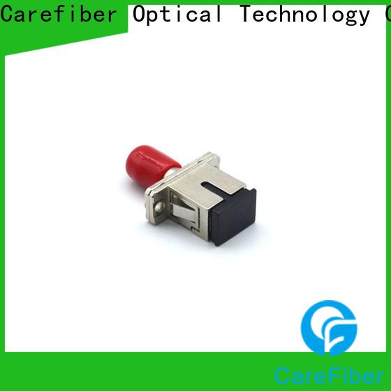 best fiber attenuator lc converter supplier for communication