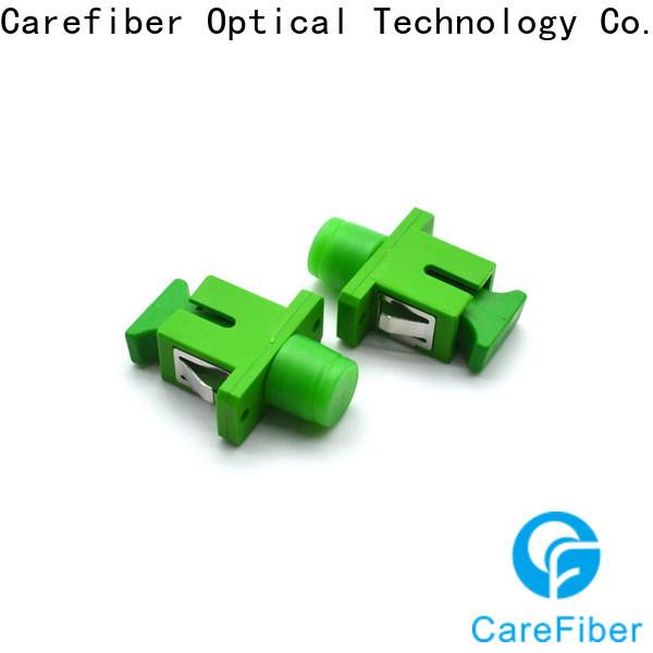 high quality fiber attenuators fiber made in China for wholesale
