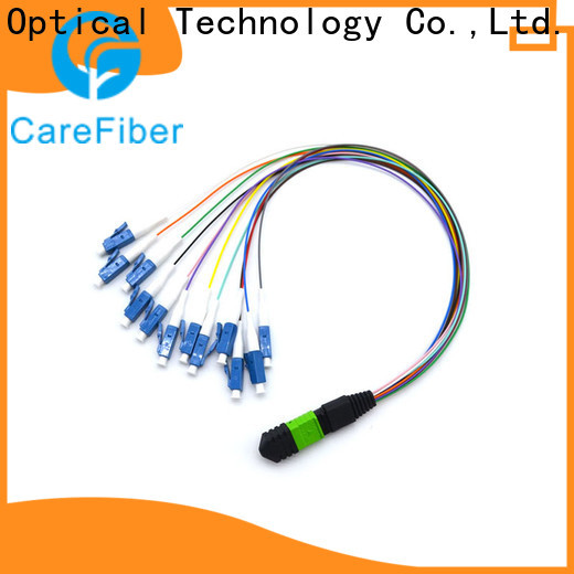 high quality wire harness connectors buffer made in China for communication