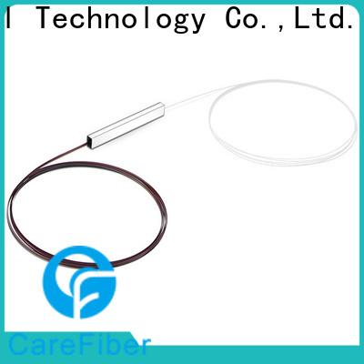 best fiber optic cable slitter 1x32 cooperation for communication
