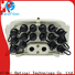 optical distribution box distribution from China for importer