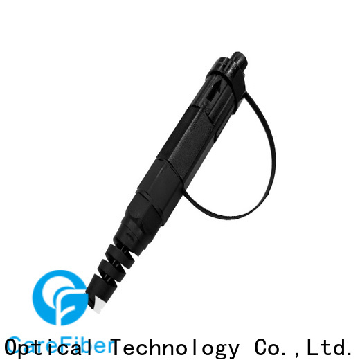 Carefiber credible cable patch cord manufacturer