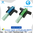 Carefiber cfoscupc fiber optic cable connector types trader for communication
