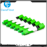 Carefiber optical fiber fast connector factory for communication