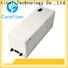 Carefiber box distribution box wholesale for importer