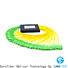 most popular plc fiber splitter 1x32 trader for industry