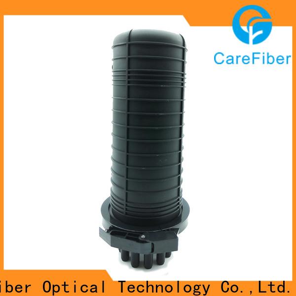 customized fiber optic enclosure fiber well know enterprises for communication