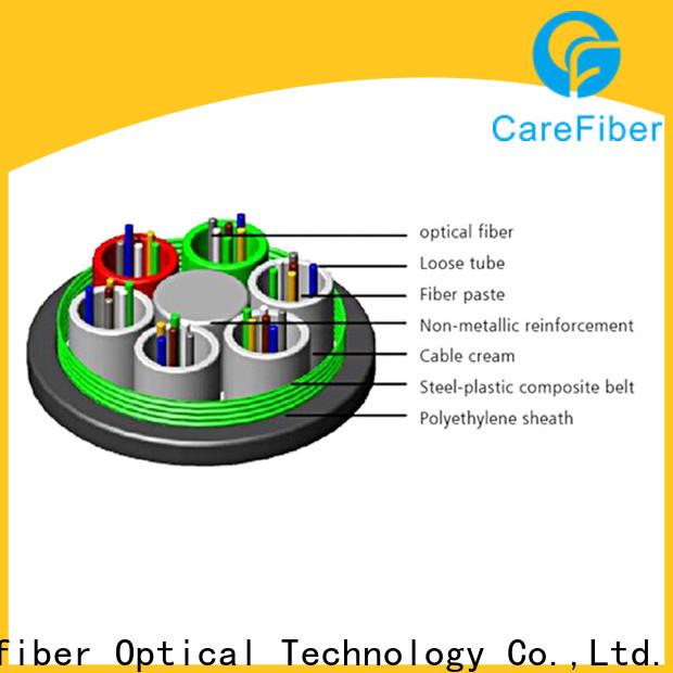 tremendous demand outdoor fiber gyta53 buy now for merchant