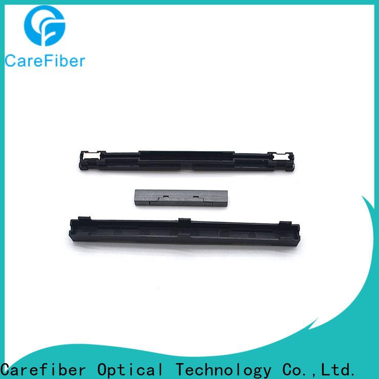 commercial fiber optic mechanical splice kit splice source now for reseller