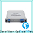 Carefiber steel optical cable splitter foreign trade for communication