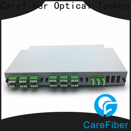 cost-effective pigtail fiber optic cable cable wholesale for customization