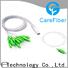 most popular plc optical splitter box trader for industry