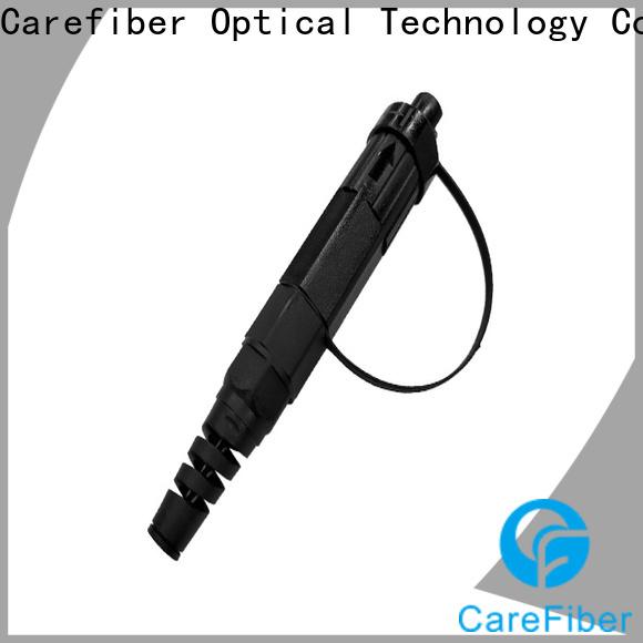 standard sc apc patch cord duplex manufacturer for consumer elctronics