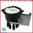 bulk production optical fiber distribution box box from China for importer