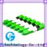 Carefiber dependable lc fiber connector trader for consumer elctronics