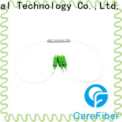 quality assurance splitter plc splittercfowa02 cooperation for communication