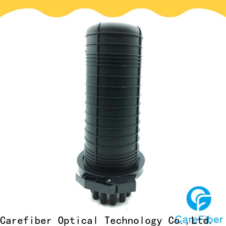 customized corning fiber enclosure enclosure maker for communication