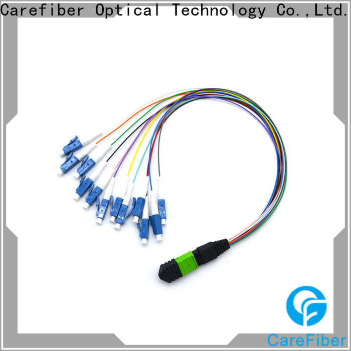best oem wiring harness tight customization for communication