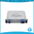 Carefiber quality assurance digital optical cable splitter cooperation for global market