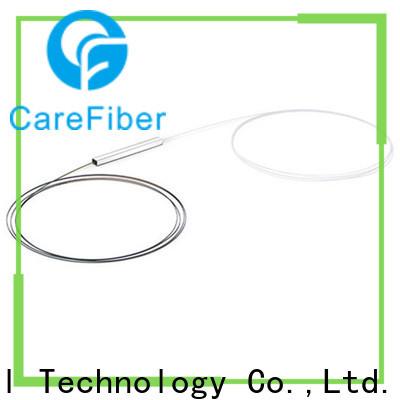 Carefiber typecfowu16 plc splitter foreign trade for communication