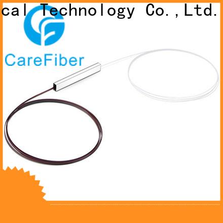quality assurance splitter plc splittercfowa02 foreign trade for communication